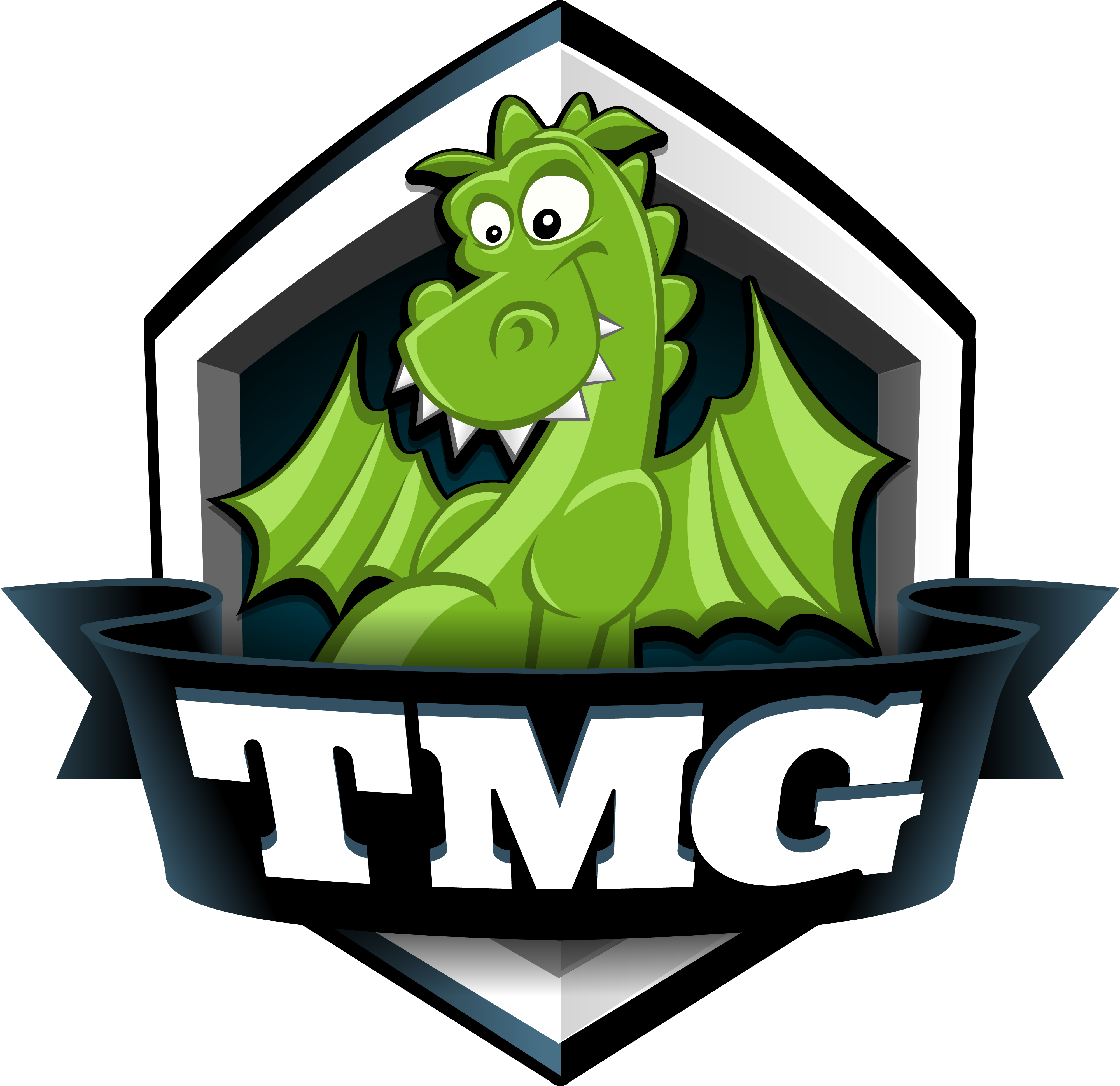 TMG - Tasty Minstrel Games