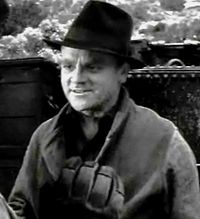 Fuck Yeah James Cagney!