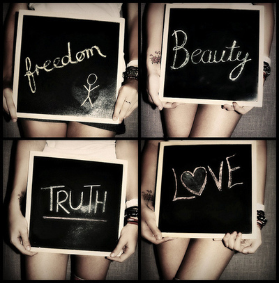 freedom__beauty__truth__love.jpg
