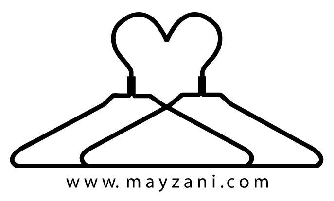 @MAYZANIJewelry
