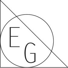E-G - Updates