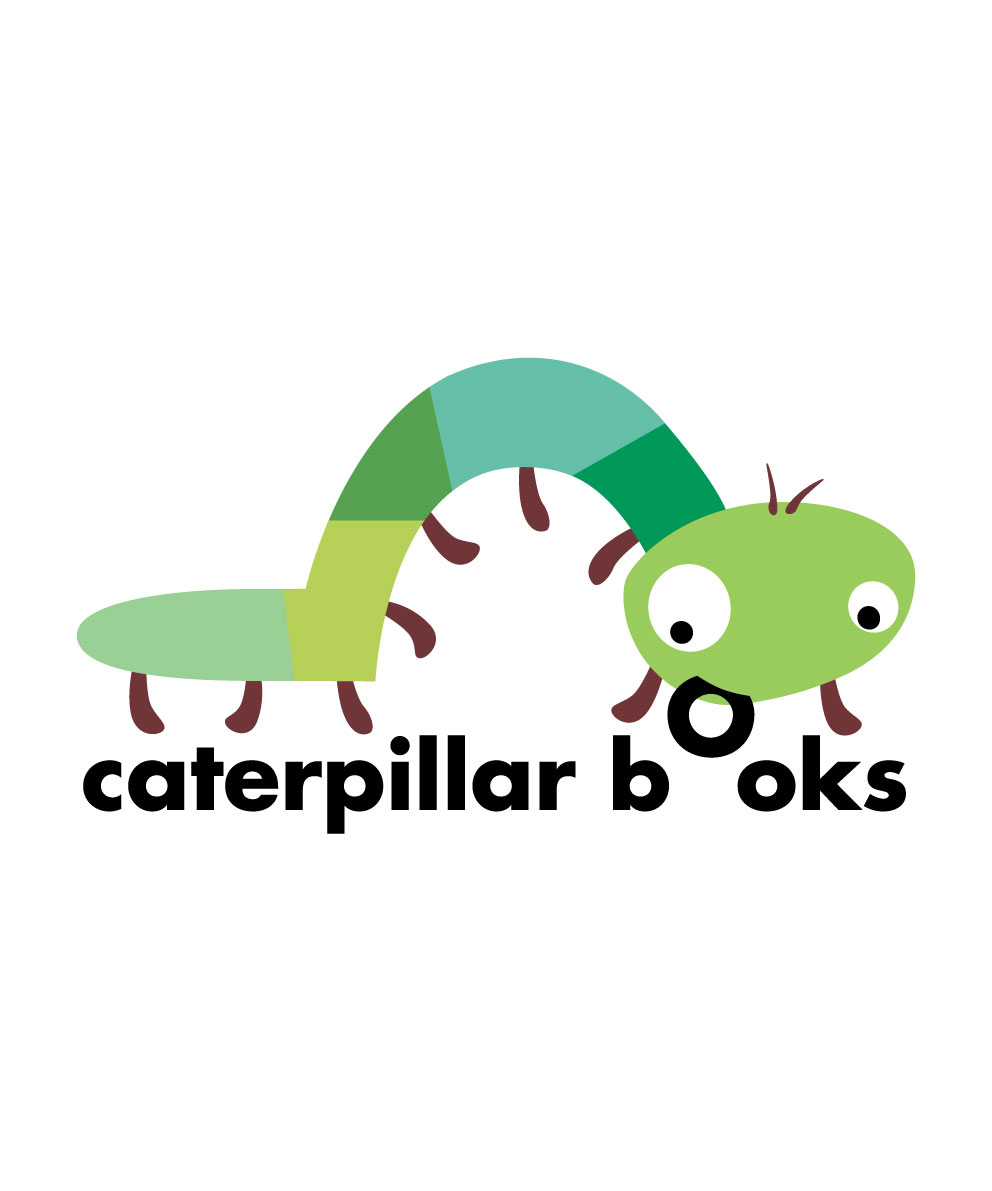 Caterpillar Books