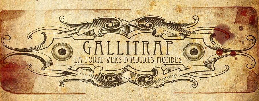 GALLITRAP