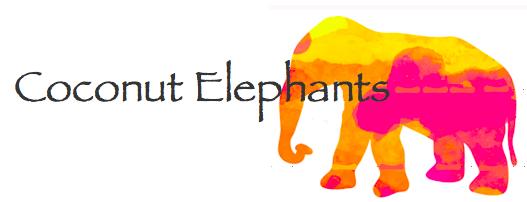 Elephants Tumblr Theme Tumblr Themes