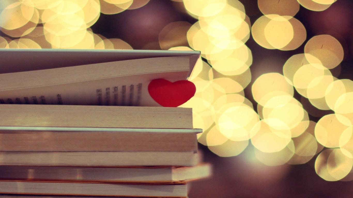Romantic Tumblr Incurable Romantic
