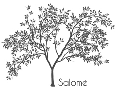 Salomé & all the universe