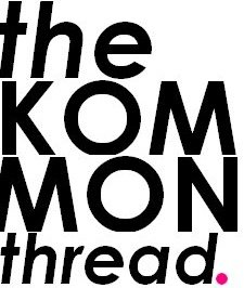 the kommon thread