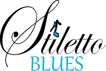 Stiletto Blues