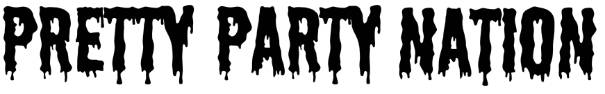 PrettyPartyNation