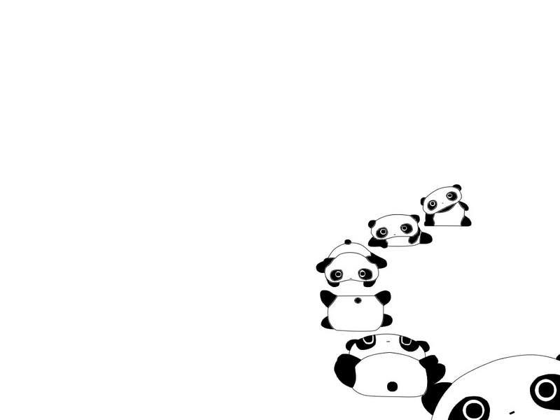 Iphone wallpaper koala - Happiness Is Always A Choice