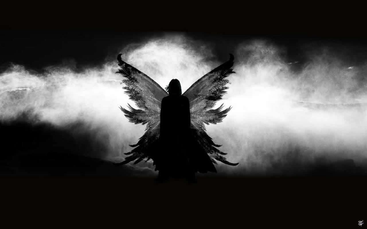 Fantastic Wallpaper Horse Angel - dark-angel-rip-severus-snape-13696266-1280-800  Trends_569062.jpg