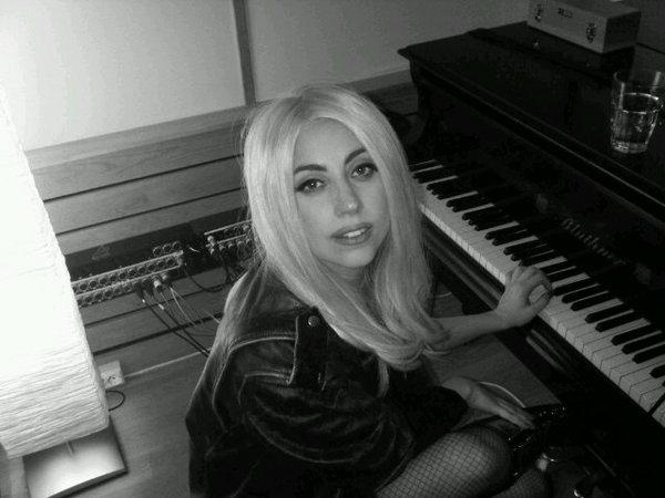 lady gaga tattoos tumblr. tattoo Lady Gaga Tattoos