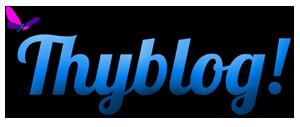 Thyblog