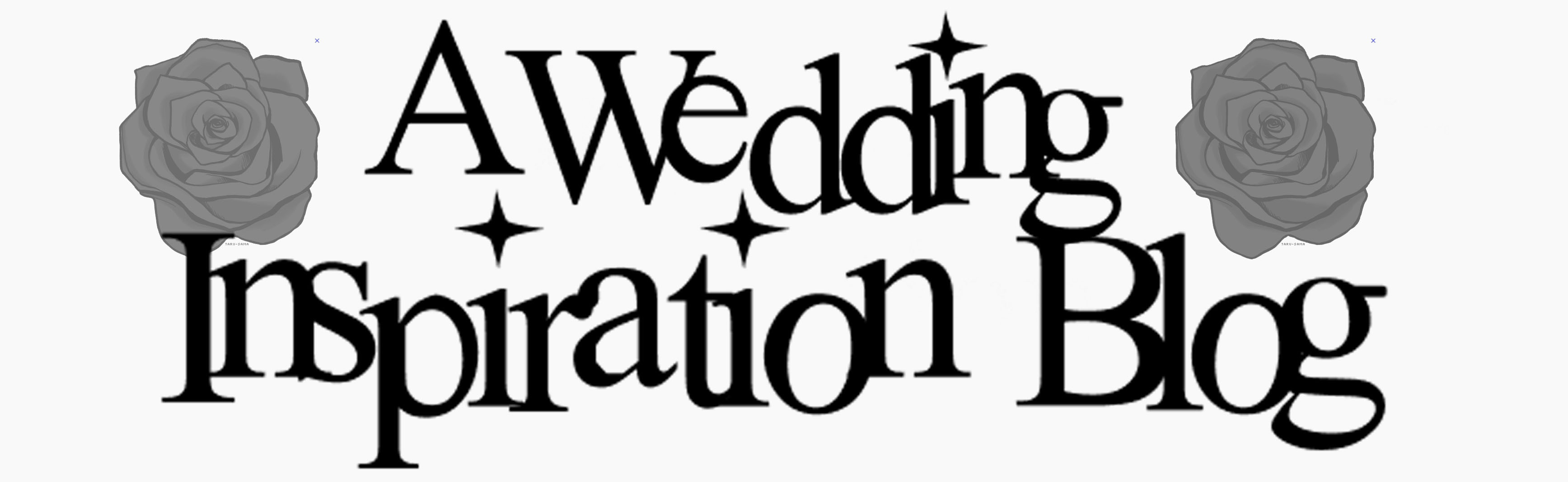 -All things wedding-My inspiration blog