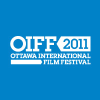 Ottawa International Film Festival
