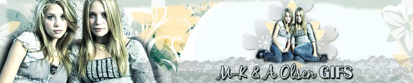 M-K & A Olsen GIFS