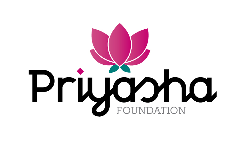 Priyasha Foundation