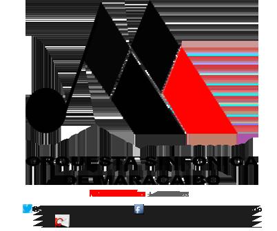 Orquesta Sinfónica de Maracaibo