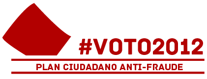 Voto2012