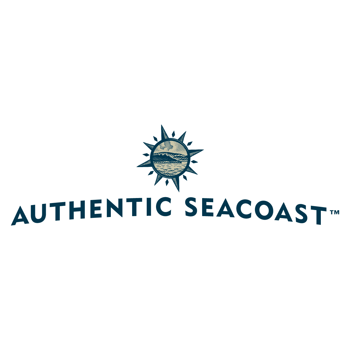 Authentic Seacoast Company