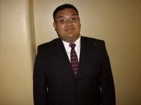 paolo's blog