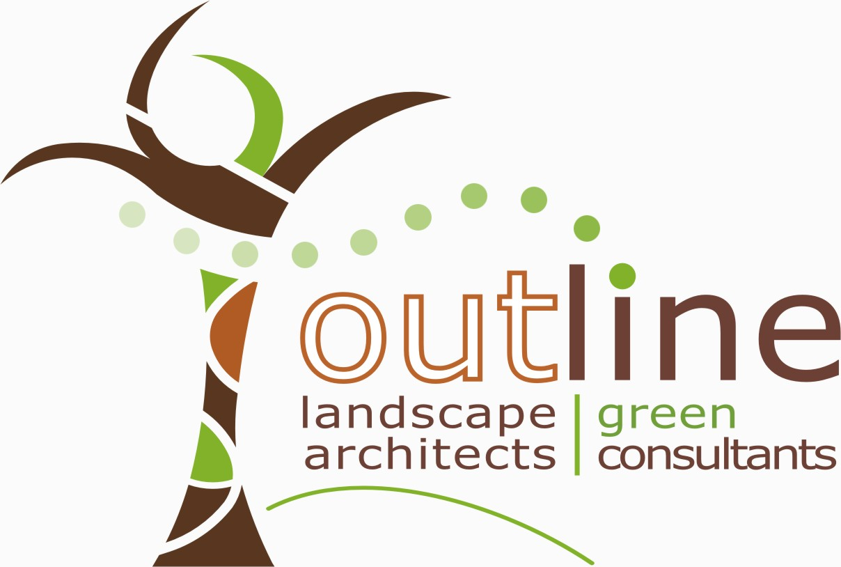 Outline Landscape Architects