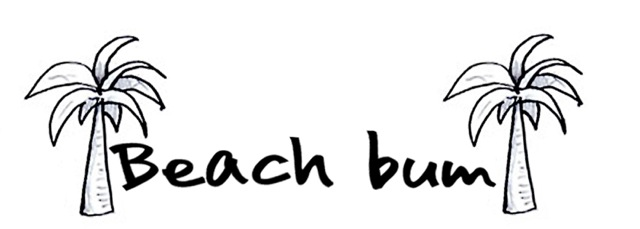 beachbum_banner_1_.jpg