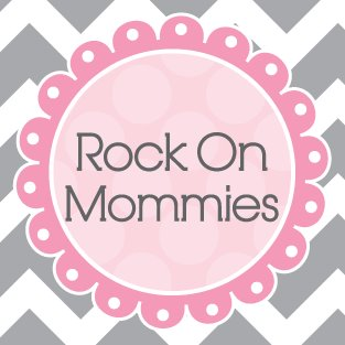 Rock On Mommies