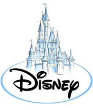 Archive ask affiliates disney family