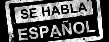Español, SÍ