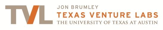 Texas Venture Labs