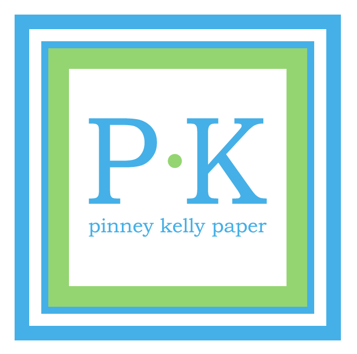 pinney kelly paper