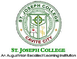 St. Joseph College on Tumblr