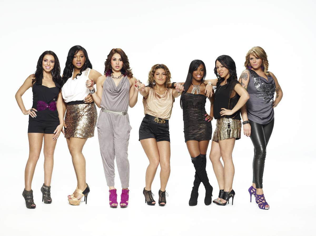 Bad girls club season 7 first look