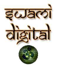 Swami Digital