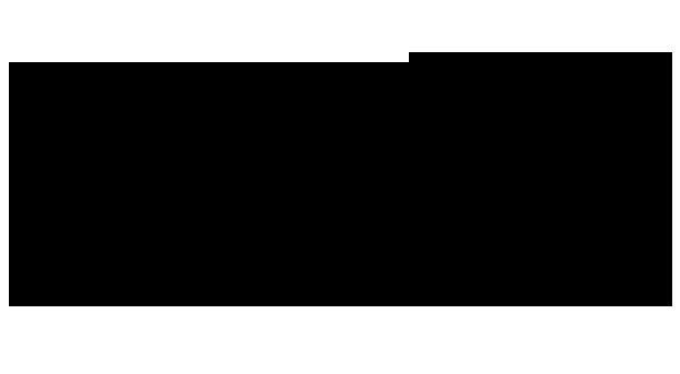 Citlalli Rico