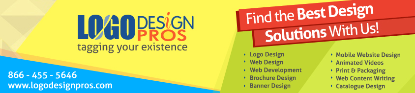 Logodesignpros