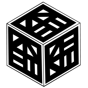 Zenter