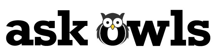 AskOwls