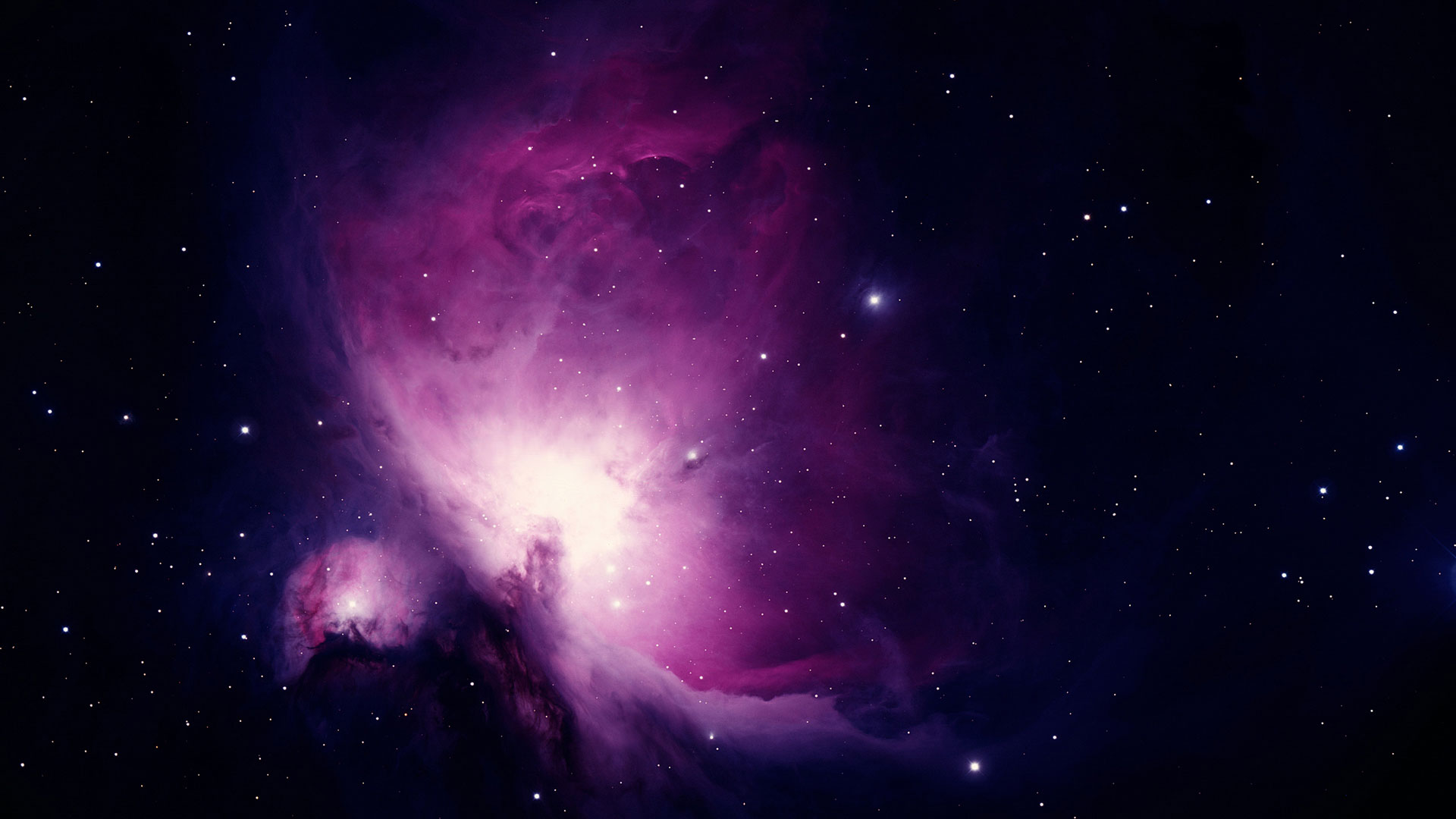 nebula background tumblr - photo #5