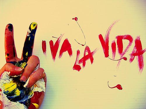 inferi by vivalavida on - photo #23