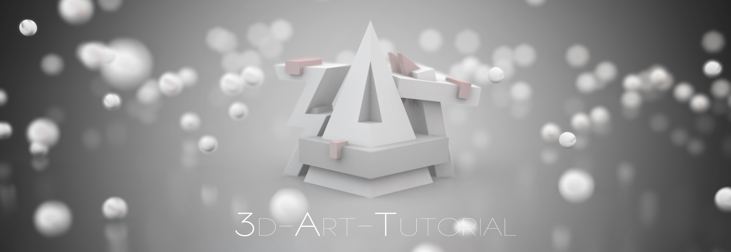 3D-ART-TUTORIAL