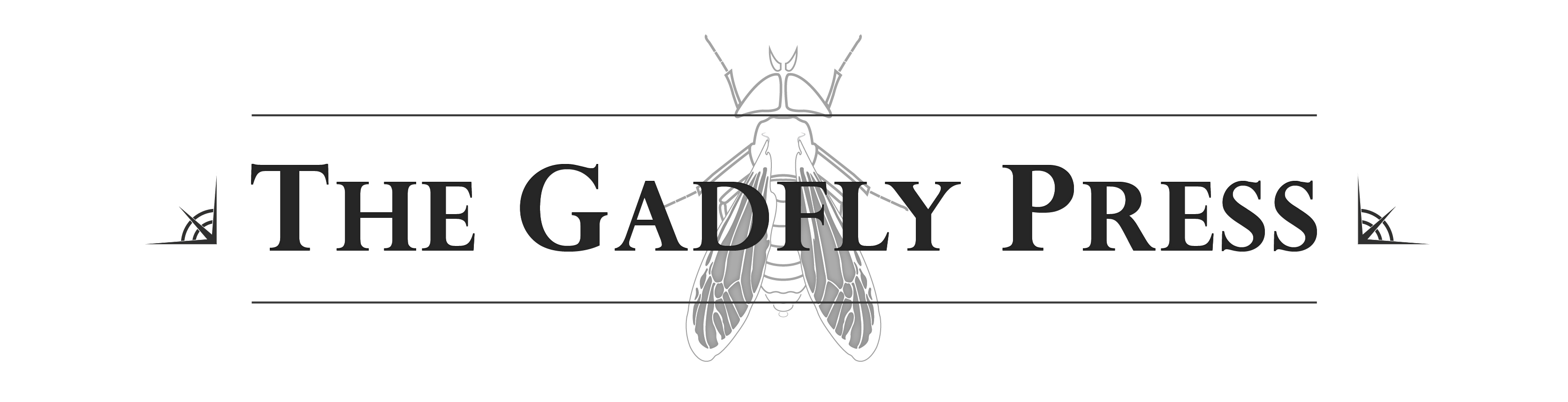 The Gadfly Press