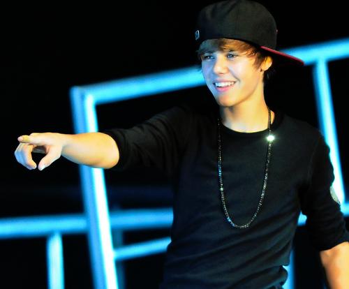 Justin Bieber Tumblr. I like Justin Bieber