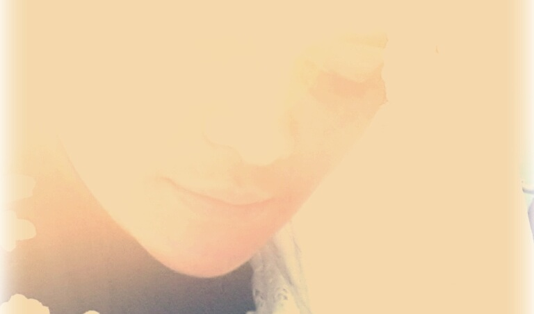 Me. Myself Shaffrania