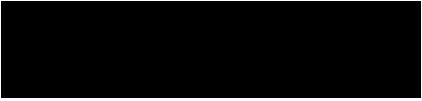 Drupal at Torchbox logo