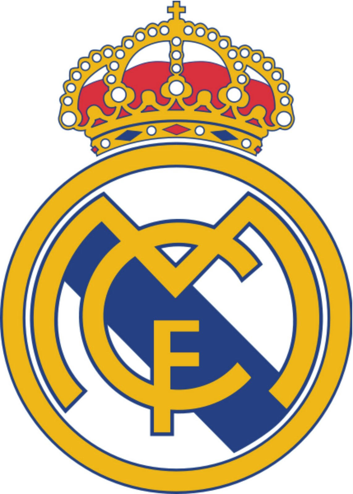 If You Are A HUGE Real Madrid Fan  Like Us  Join Our Blog And Share