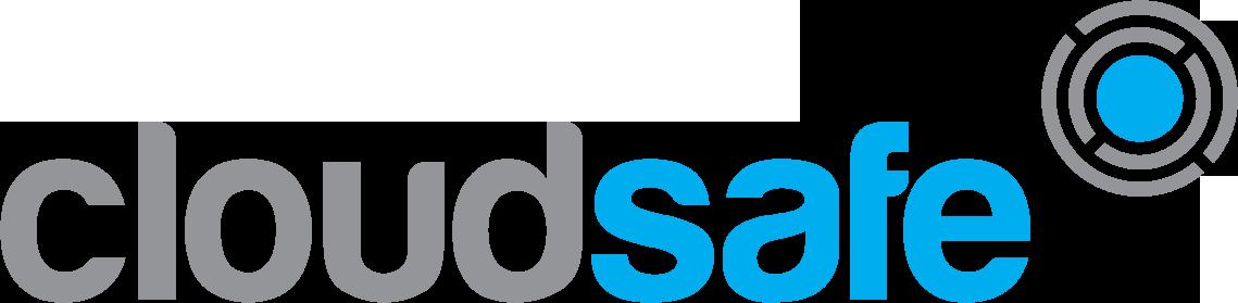 CloudSafe - Firmenblog