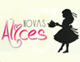 NOVAS ALICES -