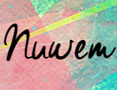 NUWEM
